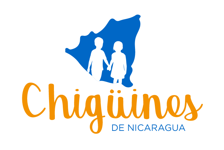 ONG Chigüines en Nicaragua