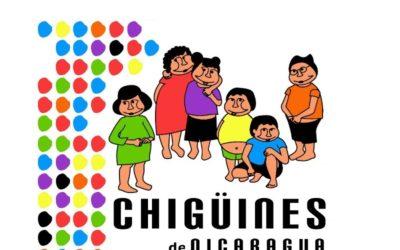Película de Chigüines 2016