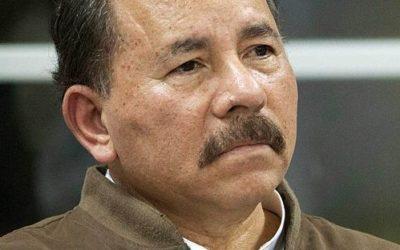 Dictadura de Nicaragua: un régimen de represión contra nuestros chigüines y sus familias